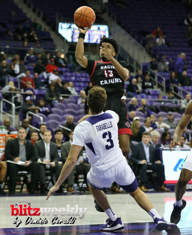 TCU-vs-Ragin-Cajuns-67
