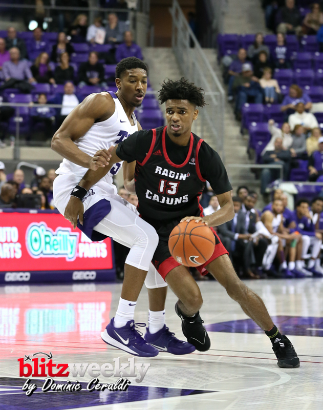TCU-vs-Ragin-Cajuns-74