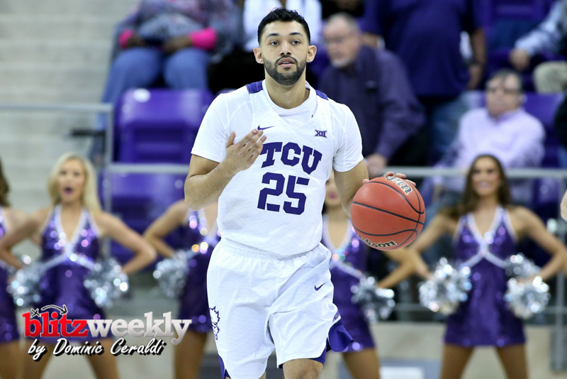TCU vs Sam Houston (1)