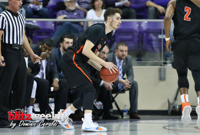 TCU vs Sam Houston (11)