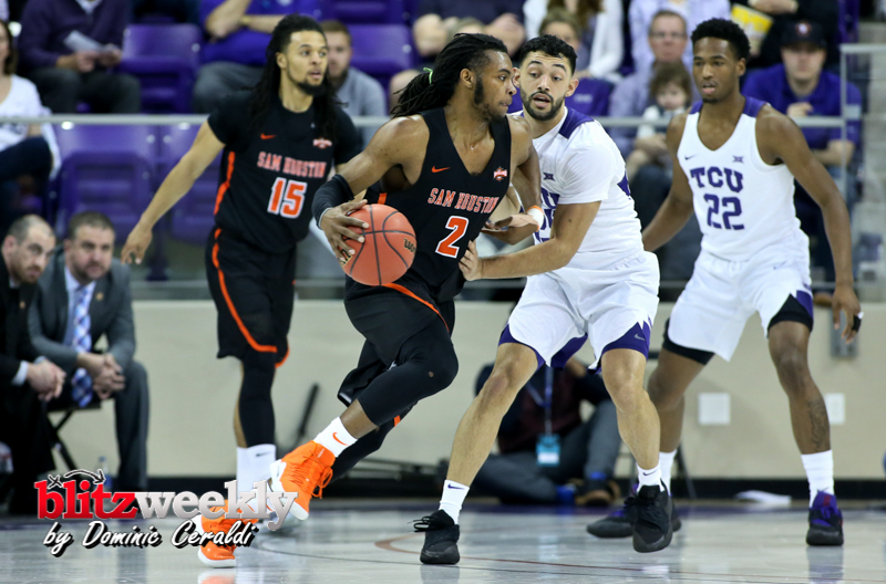 TCU vs Sam Houston (13)