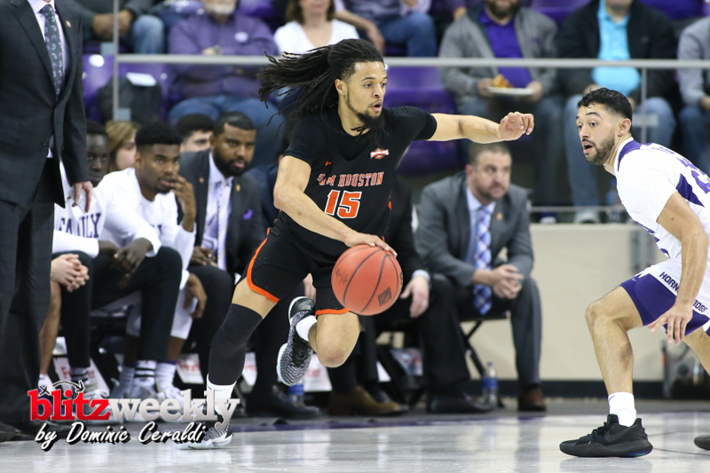 TCU vs Sam Houston (16)