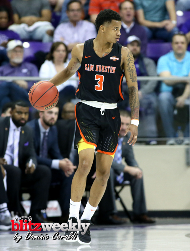 TCU vs Sam Houston (18)
