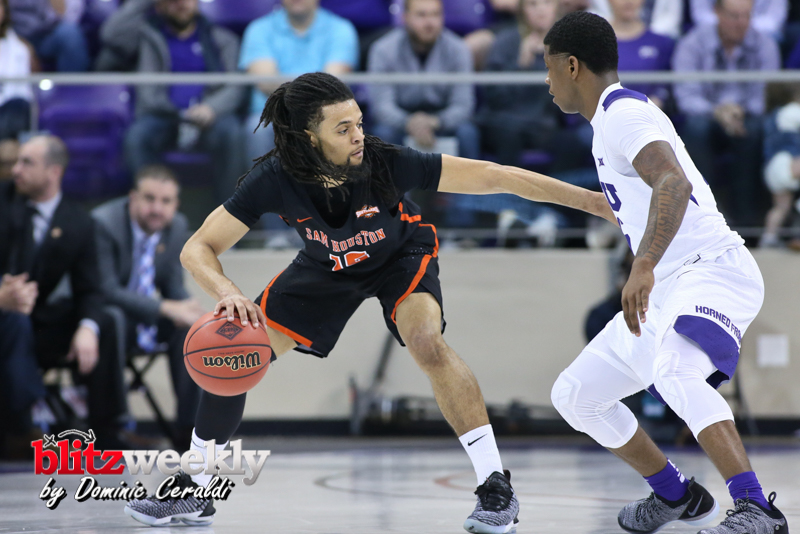TCU vs Sam Houston (19)