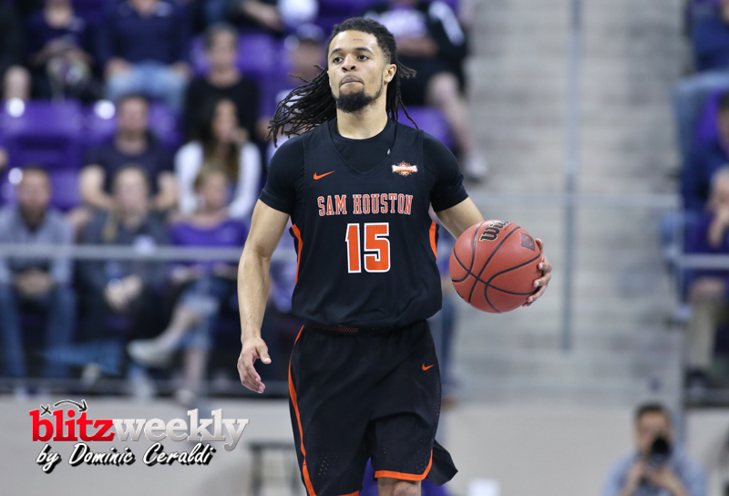TCU vs Sam Houston (20)
