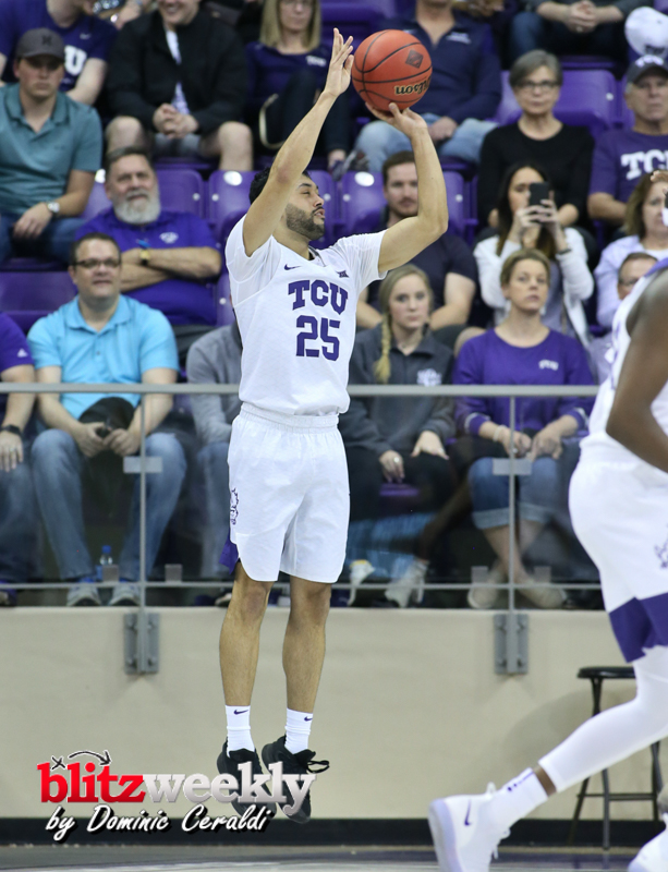 TCU vs Sam Houston (26)