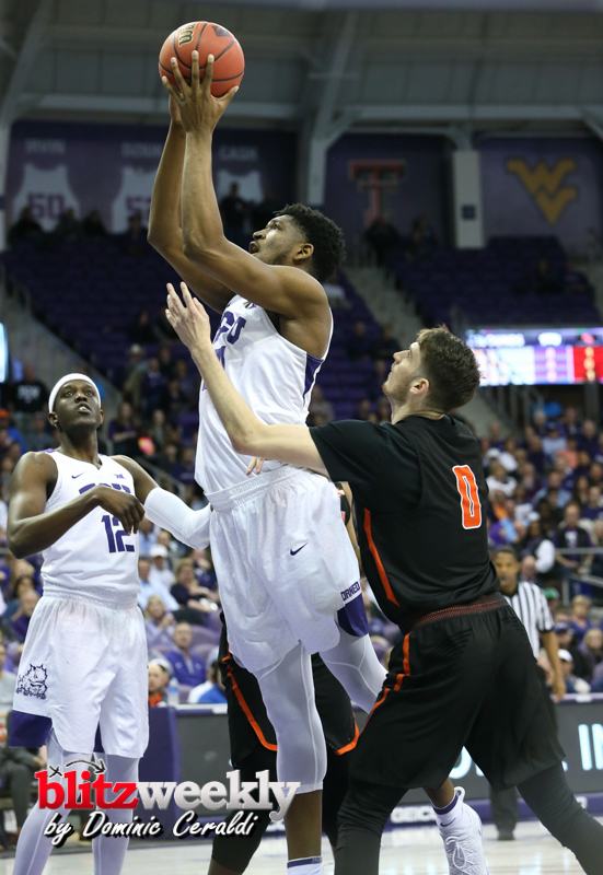 TCU vs Sam Houston (30)