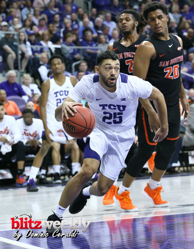 TCU vs Sam Houston (33)