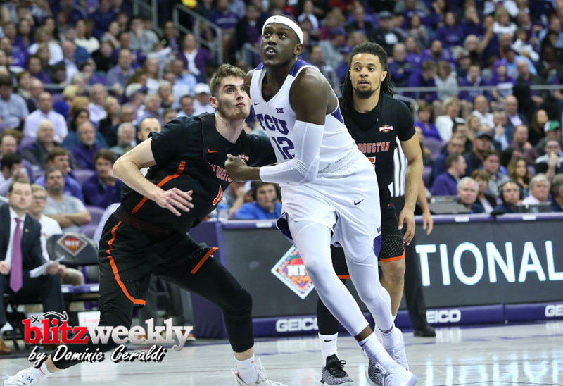TCU vs Sam Houston (37)