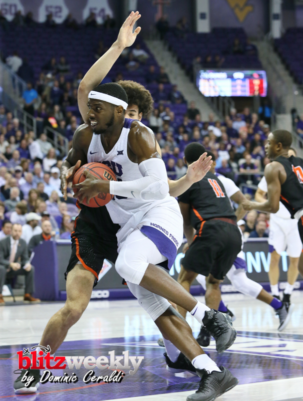 TCU vs Sam Houston (40)