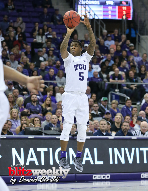 TCU vs Sam Houston (41)