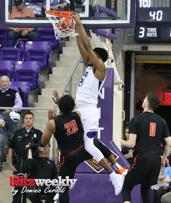 TCU vs Sam Houston (52)