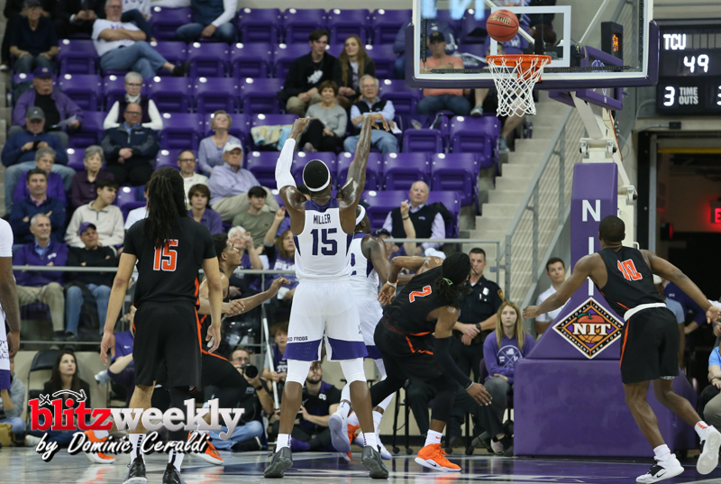 TCU vs Sam Houston (55)