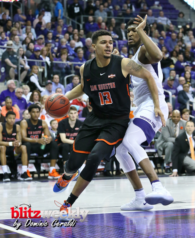 TCU vs Sam Houston (58)