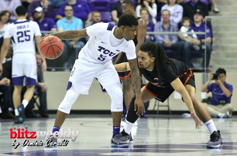TCU vs Sam Houston (62)