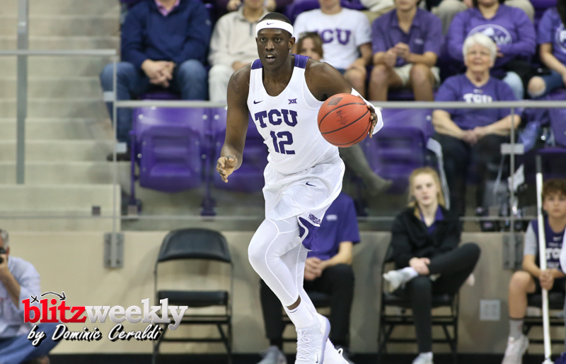 TCU vs Sam Houston (7)
