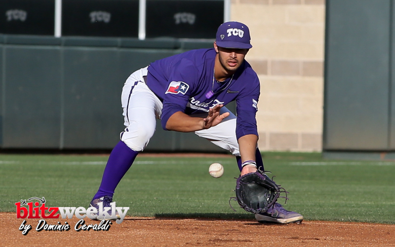 TCU vs Seton Hall (1)