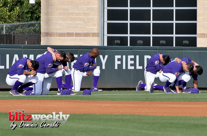TCU vs Seton Hall (10)