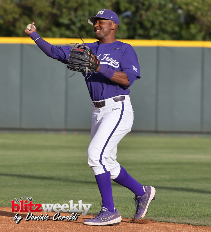 TCU vs Seton Hall (11)