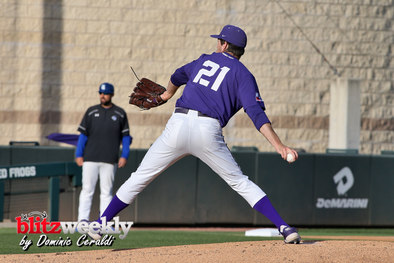 TCU vs Seton Hall (14)