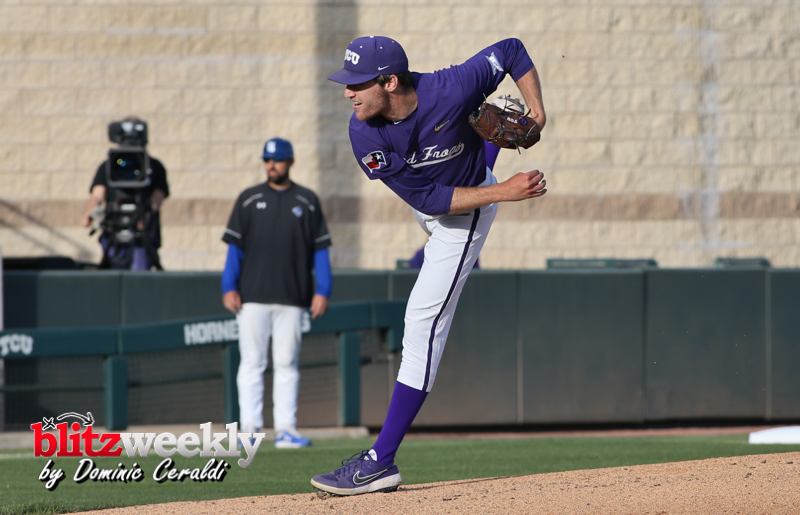 TCU vs Seton Hall (16)