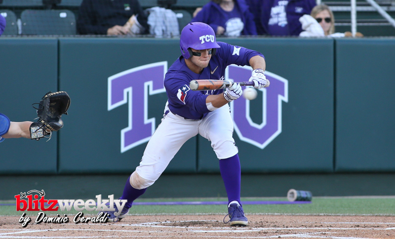 TCU vs Seton Hall (2)