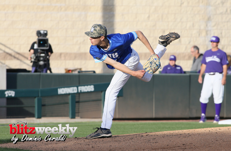 TCU vs Seton Hall (20)