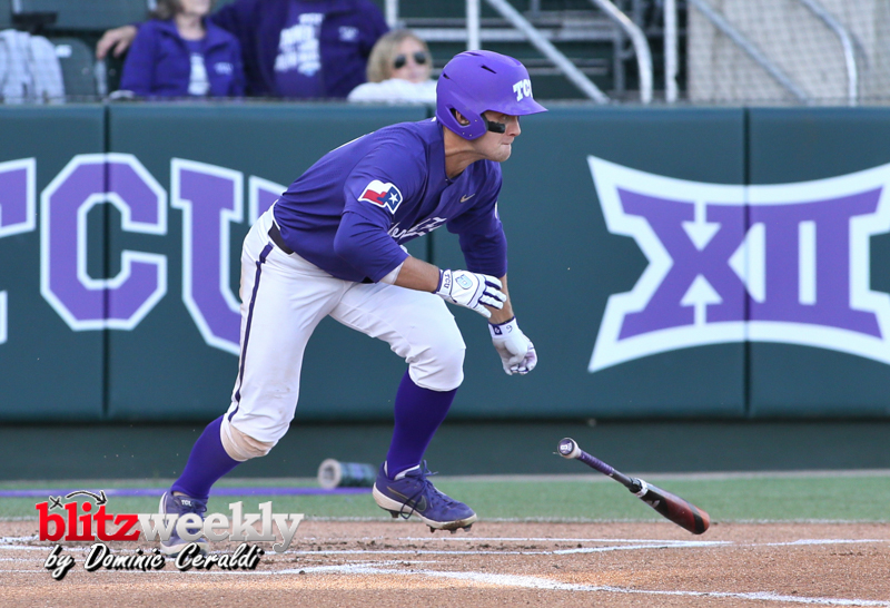 TCU vs Seton Hall (21)