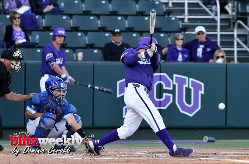 TCU vs Seton Hall (22)