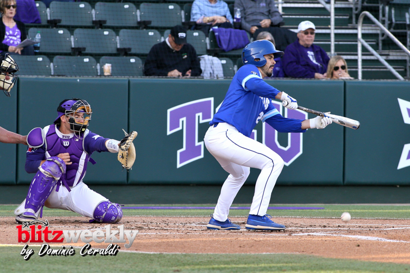 TCU vs Seton Hall (24)
