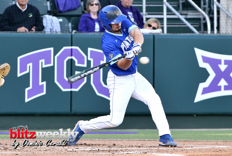 TCU vs Seton Hall (25)