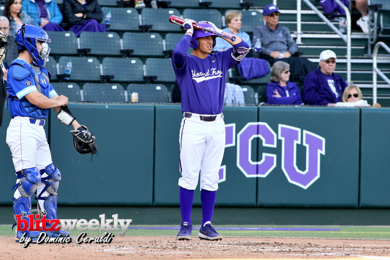 TCU vs Seton Hall (26)
