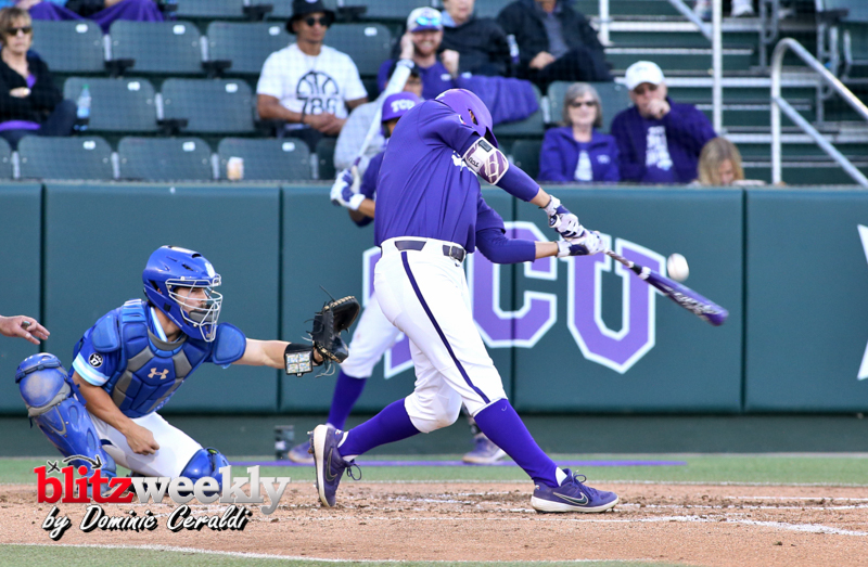 TCU vs Seton Hall (27)