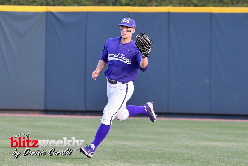 TCU vs Seton Hall (28)