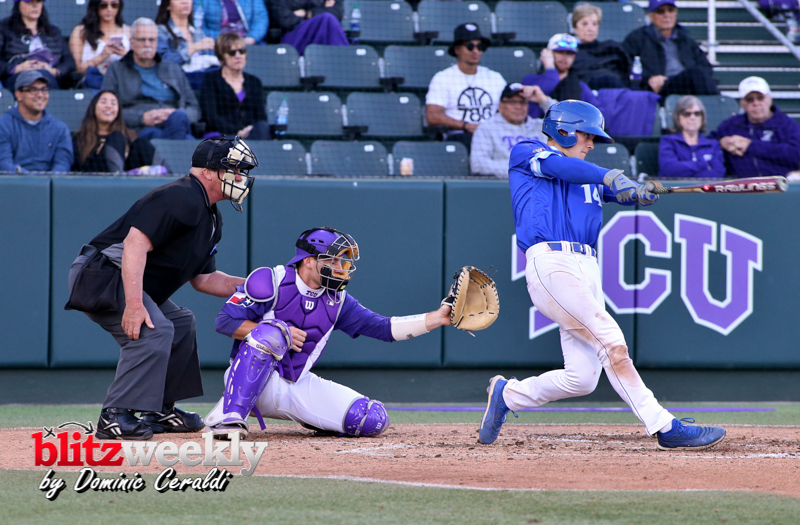 TCU vs Seton Hall (29)