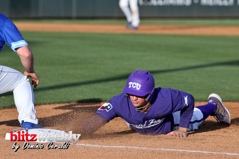 TCU vs Seton Hall (3)