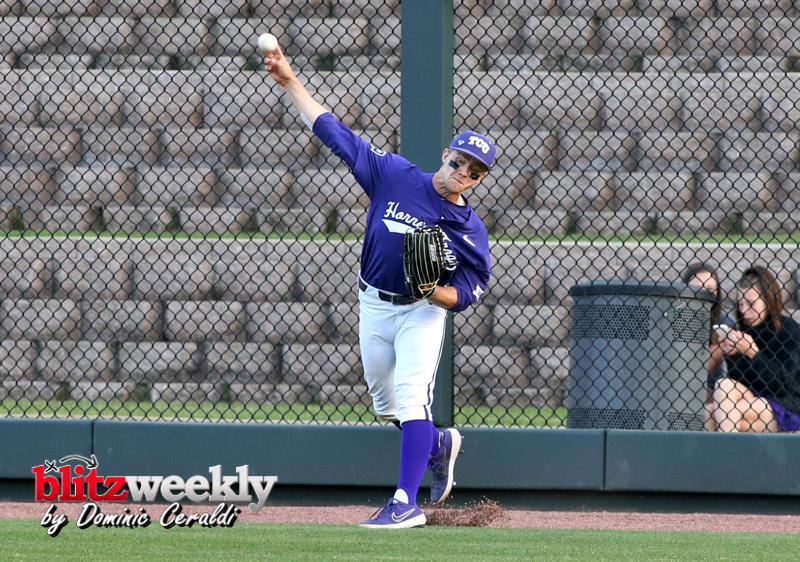 TCU vs Seton Hall (31)