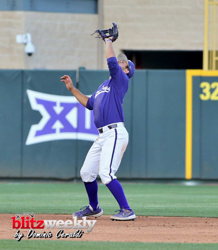 TCU vs Seton Hall (32)
