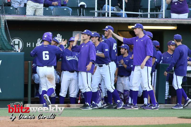 TCU vs Seton Hall (33)