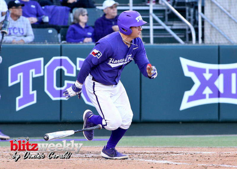 TCU vs Seton Hall (34)