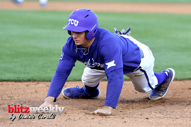 TCU vs Seton Hall (35)