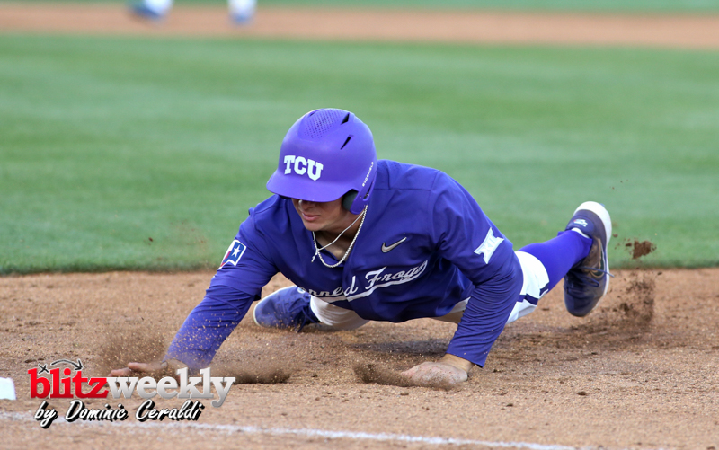 TCU vs Seton Hall (36)