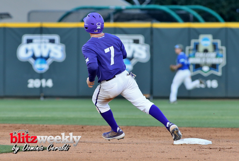 TCU vs Seton Hall (37)