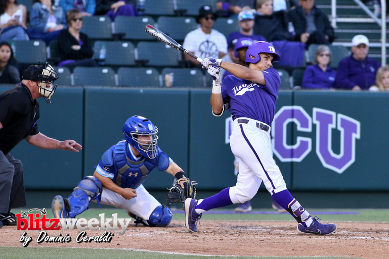 TCU vs Seton Hall (38)