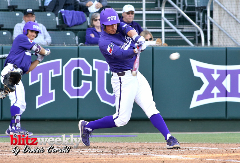 TCU vs Seton Hall (4)