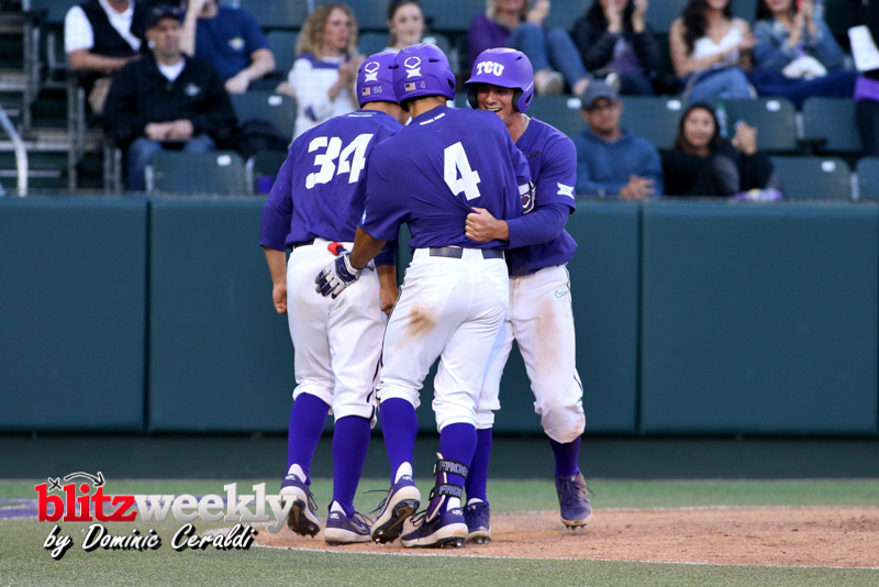 TCU vs Seton Hall (40)