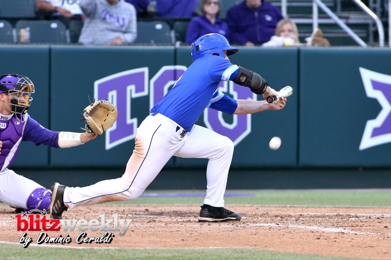 TCU vs Seton Hall (42)