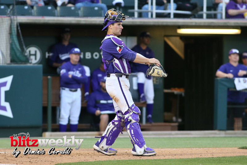 TCU vs Seton Hall (43)