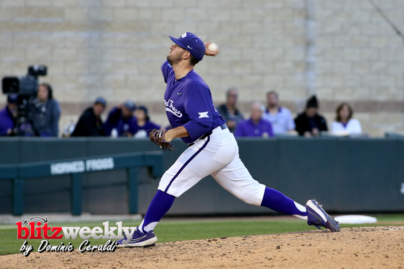 TCU vs Seton Hall (46)