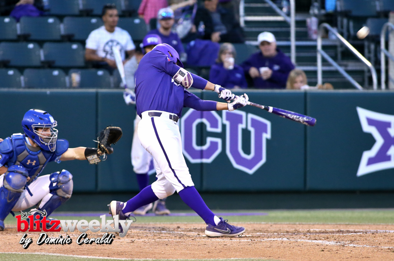 TCU vs Seton Hall (48)